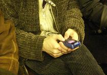 За перемещениями москвичей будут следить с помощью их мобильников
