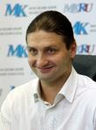 Эдгард Запашный: