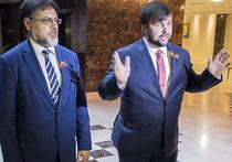 ДНР и ЛНР согласились перенести выборы: Порошенко оказался в ловушке