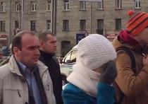 Эксперт: взрыв в Петербурге, возможно, первая атака ИГИЛ