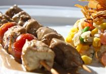 Посетители московских ресторанов начали отказываться от блюд из турецких продуктов