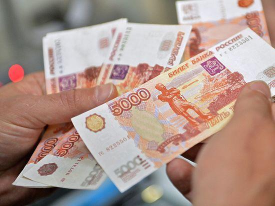 АЭХК увеличило платежи в бюджет