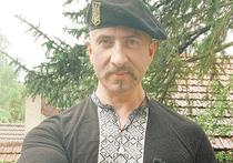 Убийство оперного певца снайпером в Донбассе чревато внутриукраинским кризисом