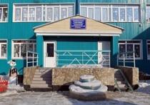 В детский интернат в Черемхово пришла смерть