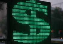 Аналитики предсказали россиянам курс сто рублей за доллар после выборов
