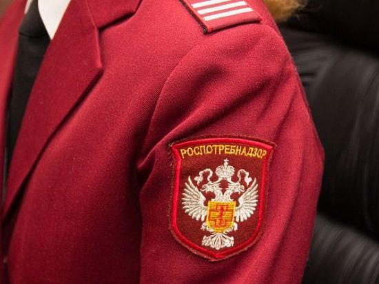 Все детсады вНово-Ленино закрыли наодин день для профилактических мероприятий