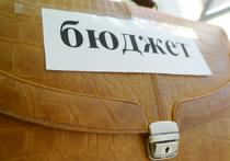 Бюджетная кубышка Левченко