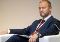 Левченко: не продам, но пользовать разрешаю