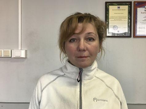 Иркутянка, представлявшаяся сотрудницей Центробанка, украла около 2-х млн.