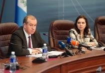 За что журналисты ненавидят Левченко