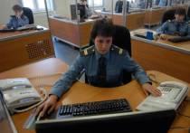 Люди не смогли дозвониться в полицию из-за компьютерного сбоя