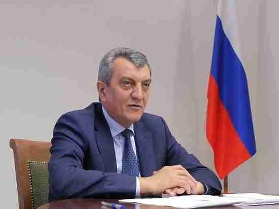 Сергей Меняйло заявил об угрозе срыва сроков ремонта котельных в Иркутской области