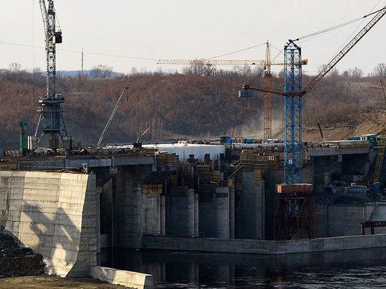 Как отговорить монголов строить ГЭС?