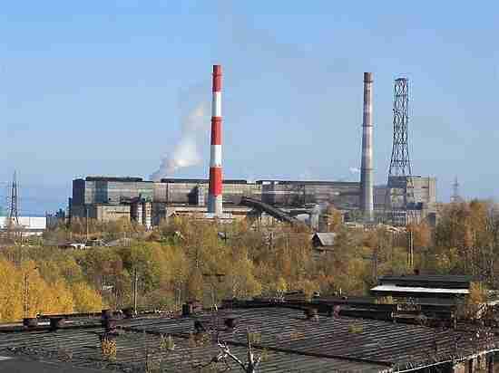 Байкальску рекомендовали оптимизировать ТЭЦ