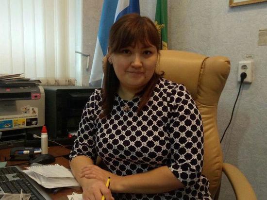 Штаб Собчак в Приангарье возглавила студентка ИГУ