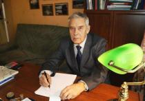 Иркутский профессор патентует экологичный метод производства алюминия