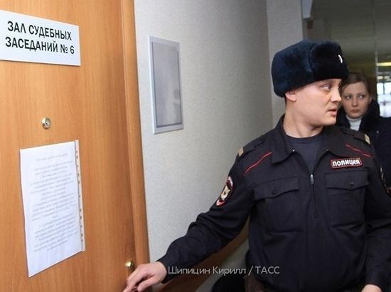 ВИркутске вынесли 1-ый вердикт поделу оторговле «Боярышником»