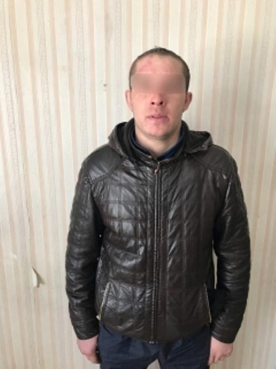 Житель Черемхова избил подростка кочергой