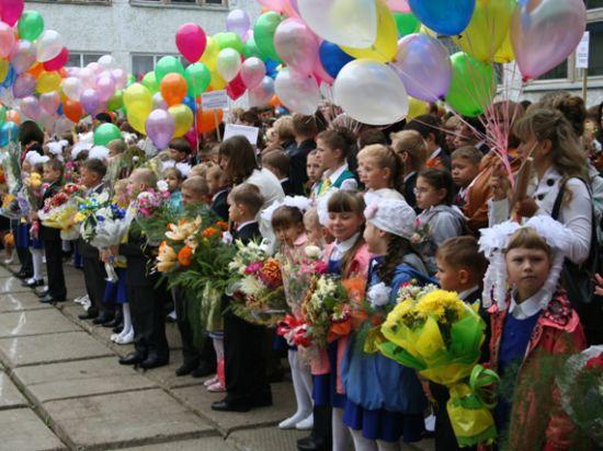 В хабаровском крае 1 сентября по закону будет запрещена продажа алкоголя, сообщает иа хабаровский край сегодня