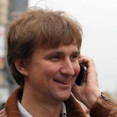 Об интернете, Путине и СПЧ